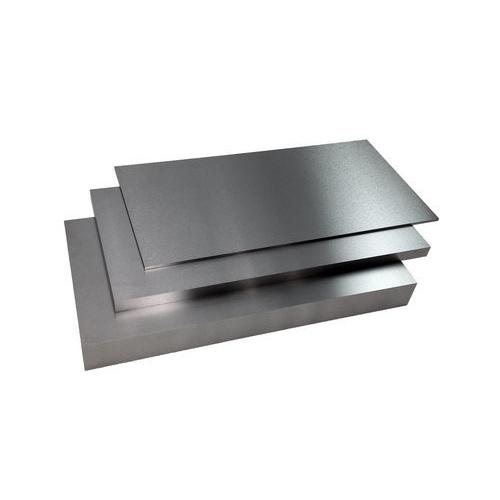 tungsten carbide sheet metal