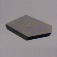 Carbide Coal tips