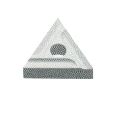 Type 3A Turning inserts