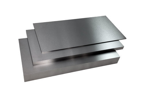 tungsten carbide EDM blanks