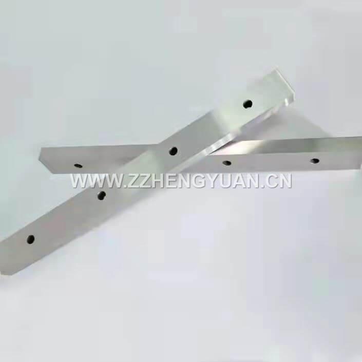 best finished carbide strips