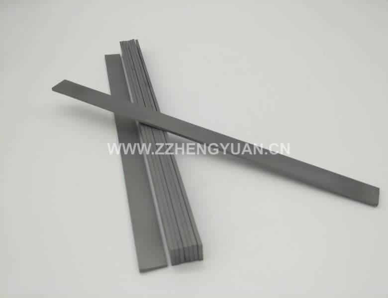 stb carbide strips