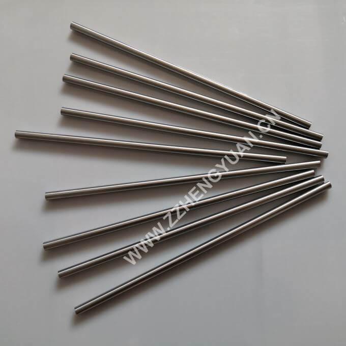 tungsten carbide rods suppliers