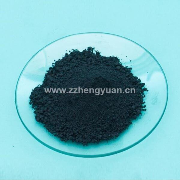 titanium nitrogen carbide